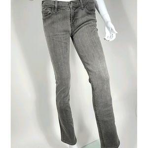 J Brand Pencil Leg 912 Platinum Jeans BUNDLE&SAVE!